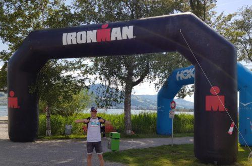 2020-Ironman 70