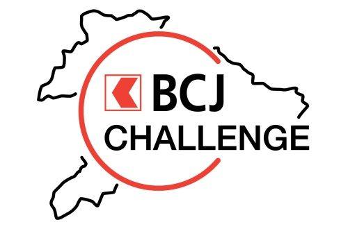BCJchallengeLogo
